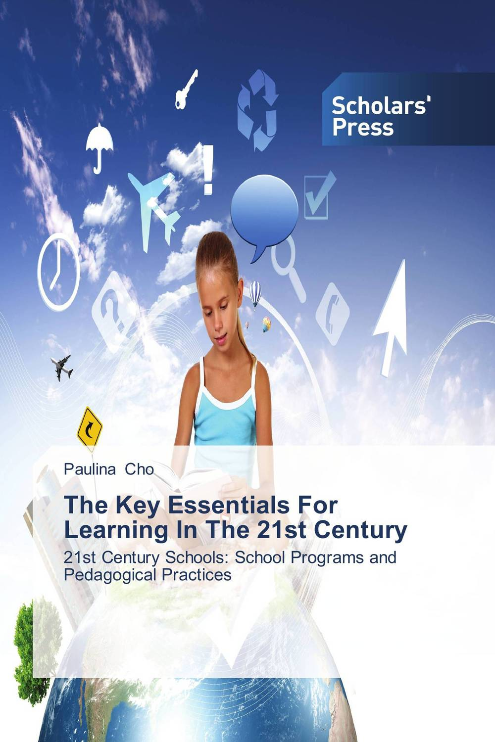 The Key Essentials For Learning In The 21st Century administrative justice in the 21st century