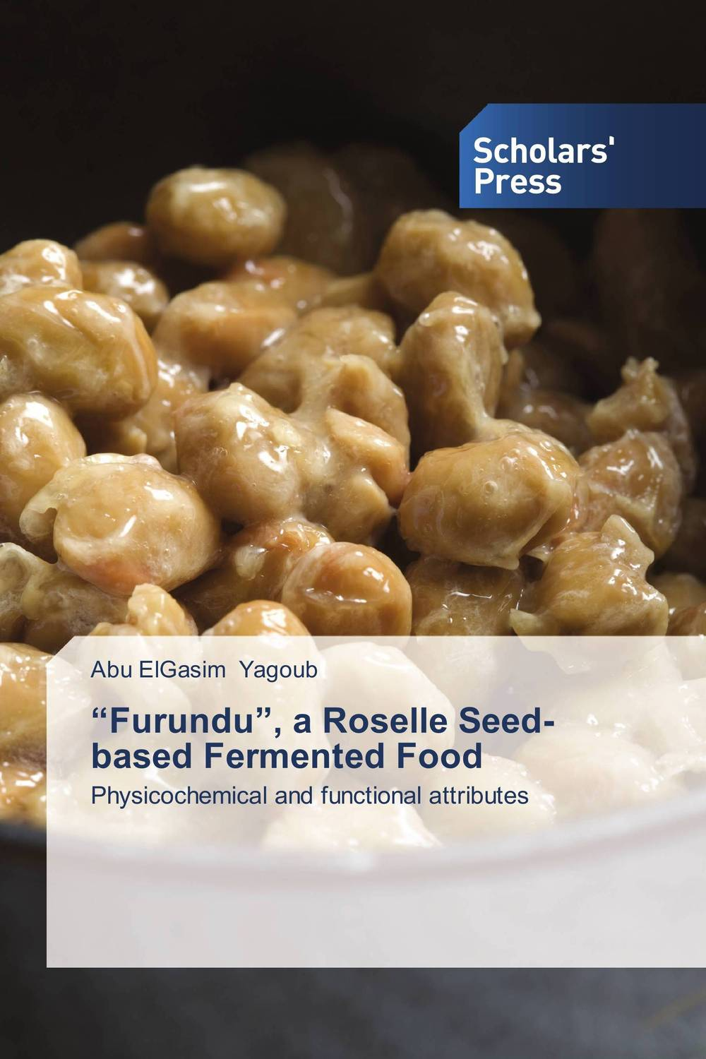 """""""Furundu"""", a Roselle Seed-based Fermented Food 1000g 98% fish collagen powder high purity for functional food"""