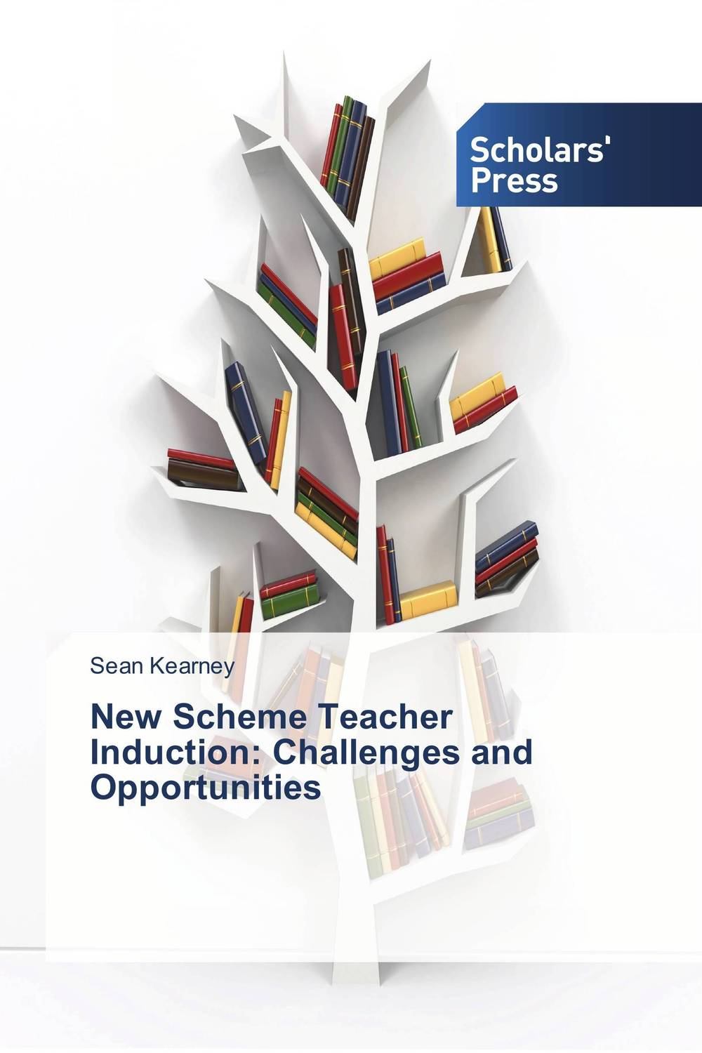 New Scheme Teacher Induction: Challenges and Opportunities challenges facing beginning teachers in induction and orientation