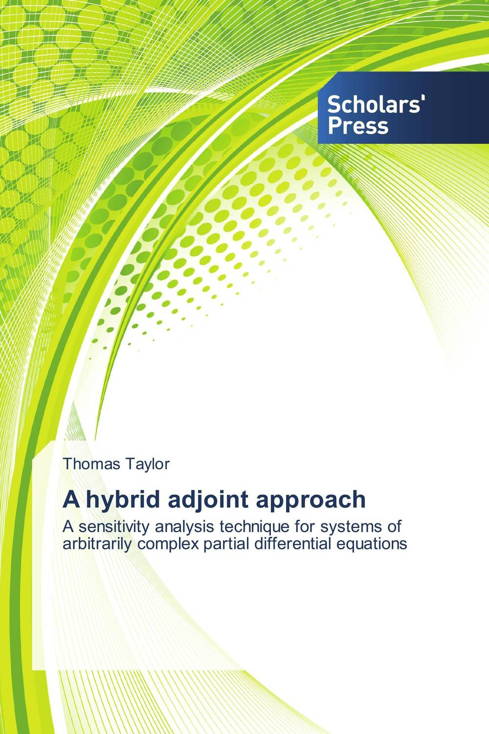 A hybrid adjoint approach belousov a security features of banknotes and other documents methods of authentication manual денежные билеты бланки ценных бумаг и документов