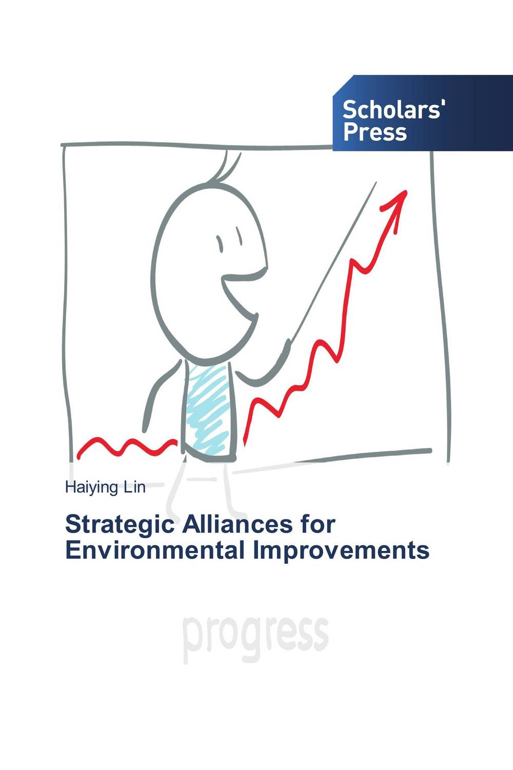 Strategic Alliances for Environmental Improvements ard pieter man de alliances an executive guide to designing successful strategic partnerships