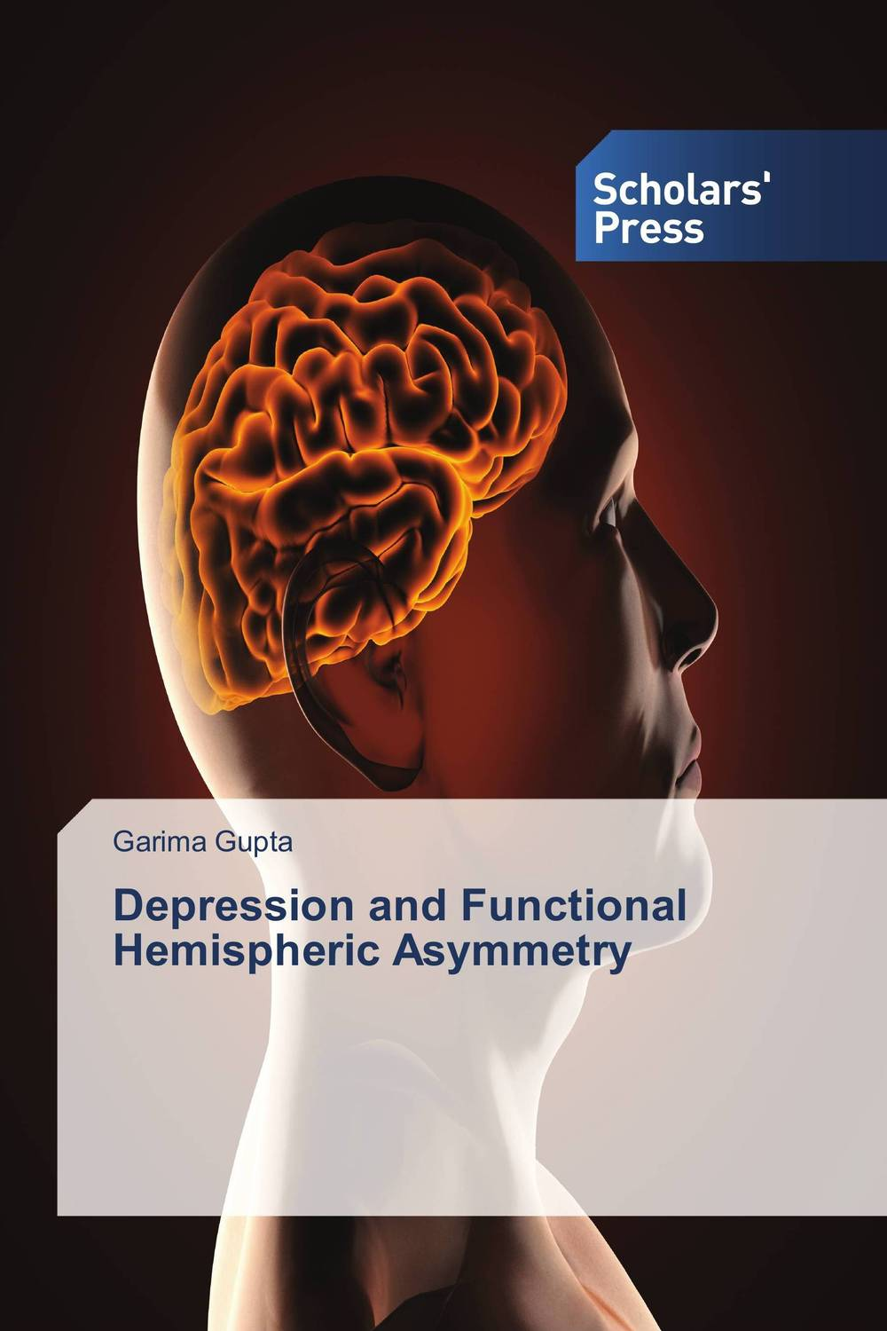 Depression and Functional Hemispheric Asymmetry helina befekadu the nature and effect of emotional violence
