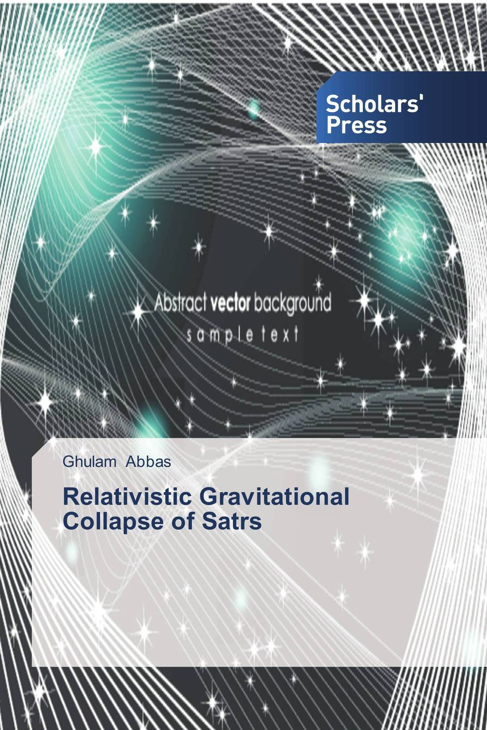 Relativistic Gravitational Collapse of Satrs relativistic theory of electron transport in magnetic layers