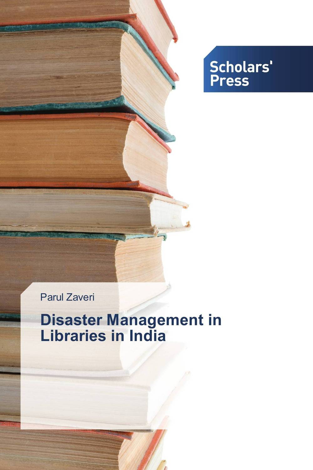 Disaster Management in Libraries in India knowledge management – classic