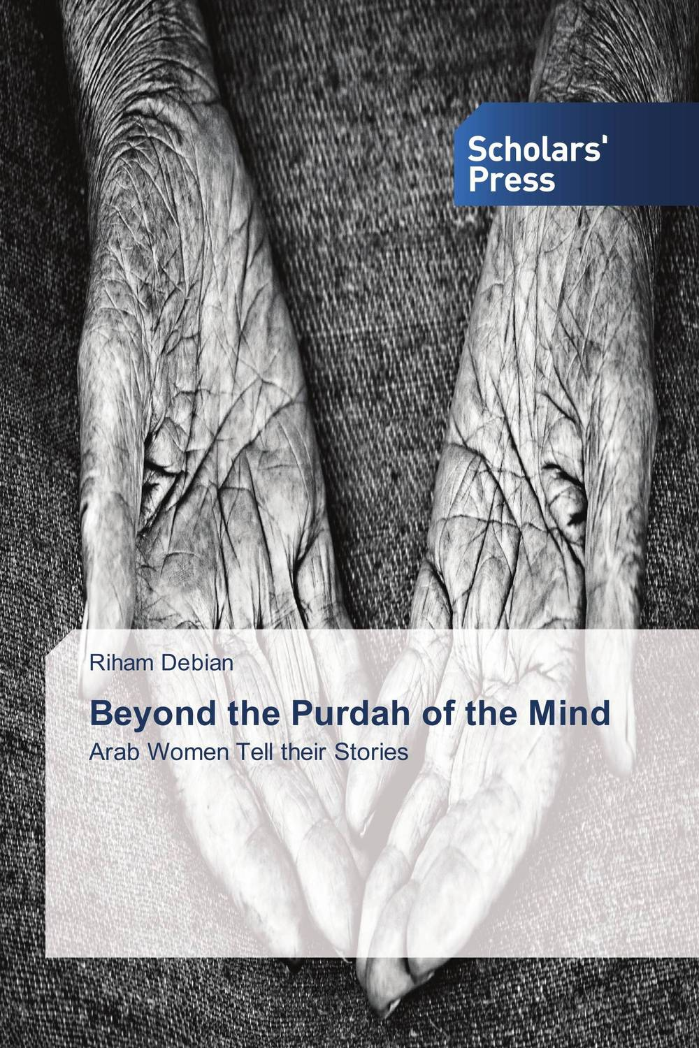 Beyond the Purdah of the Mind promoting social change in the arab gulf