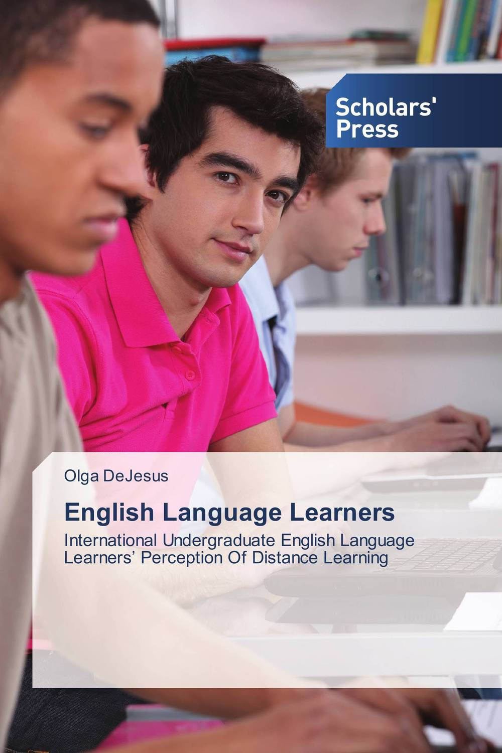 English Language Learners a stylistic study of the language of selected greeting cards