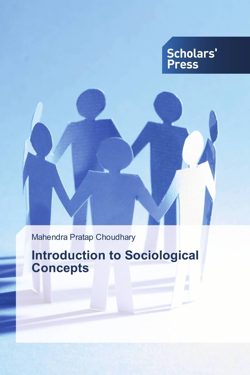 Introduction to Sociological Concepts m mulkay mulkay sociology of science a sociological pilgramage