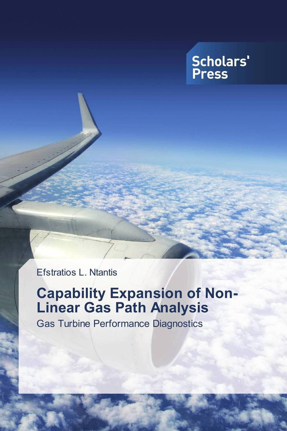 Capability Expansion of Non-Linear Gas Path Analysis noise analysis of translinear circuits
