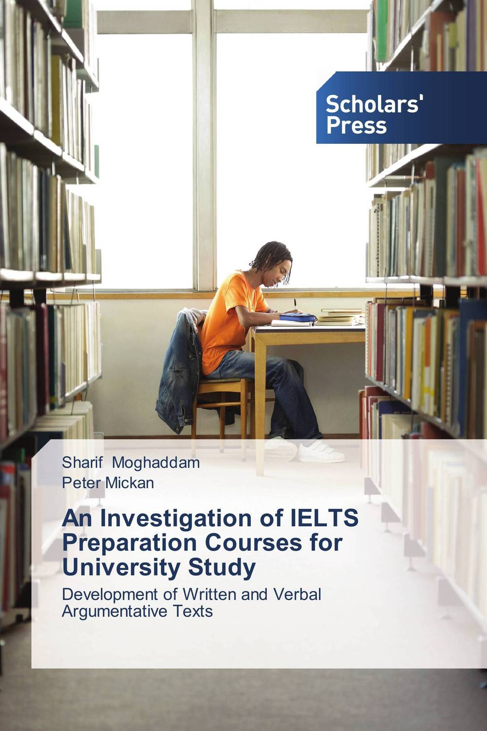 An Investigation of IELTS Preparation Courses for University Study hewings martin thaine craig cambridge academic english advanced students book