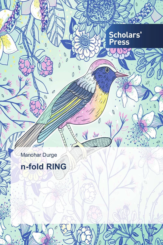 n-fold RING