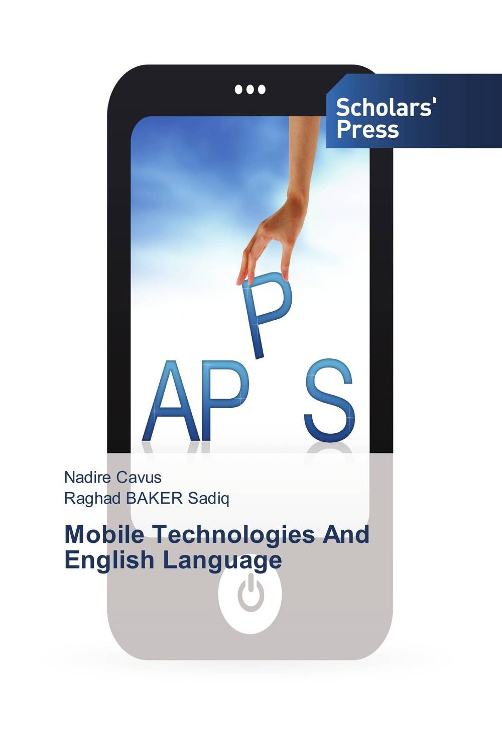 Mobile Technologies And English Language mastering mobile learning