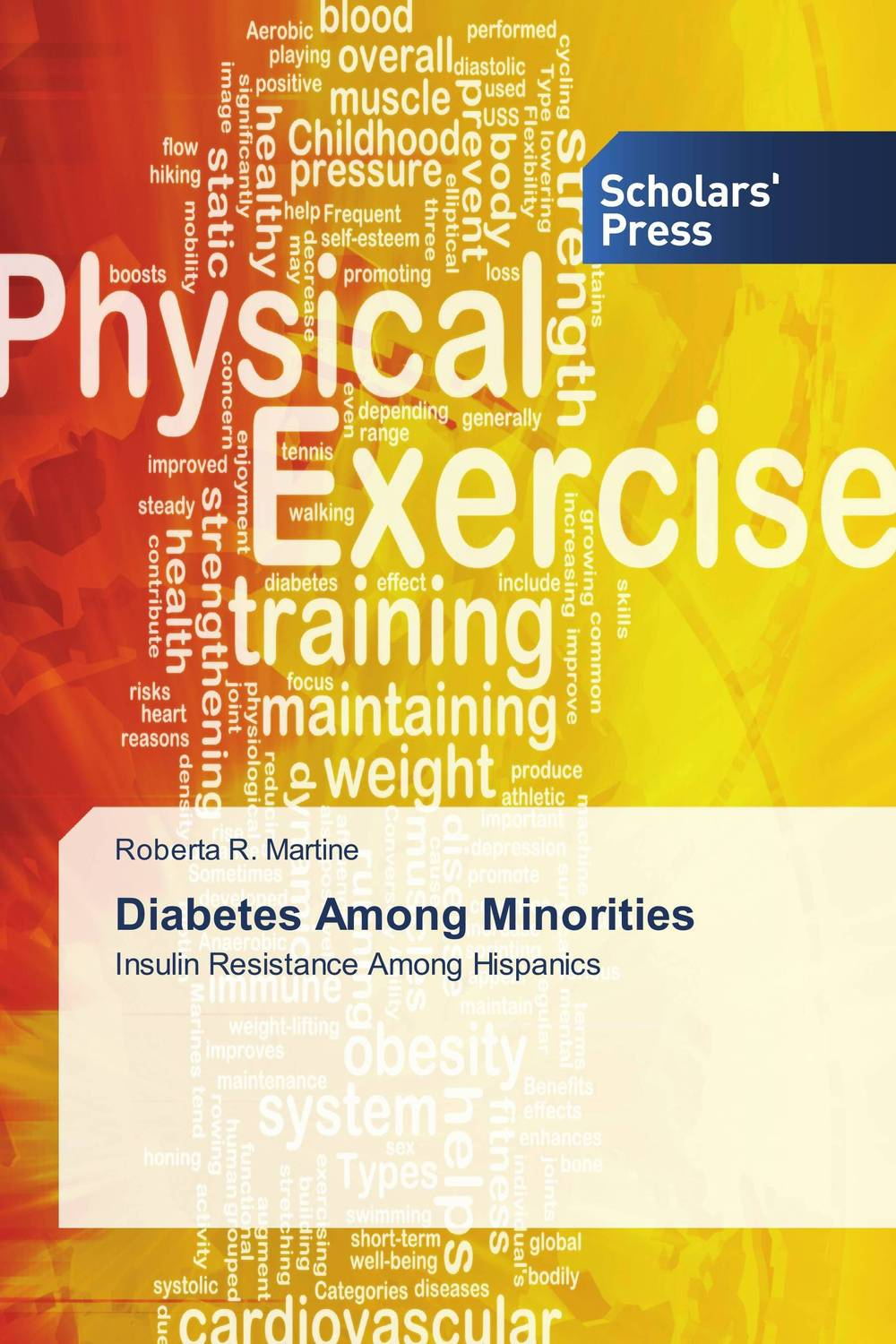 Diabetes Among Minorities relationship between physical activity level and exercise capacity