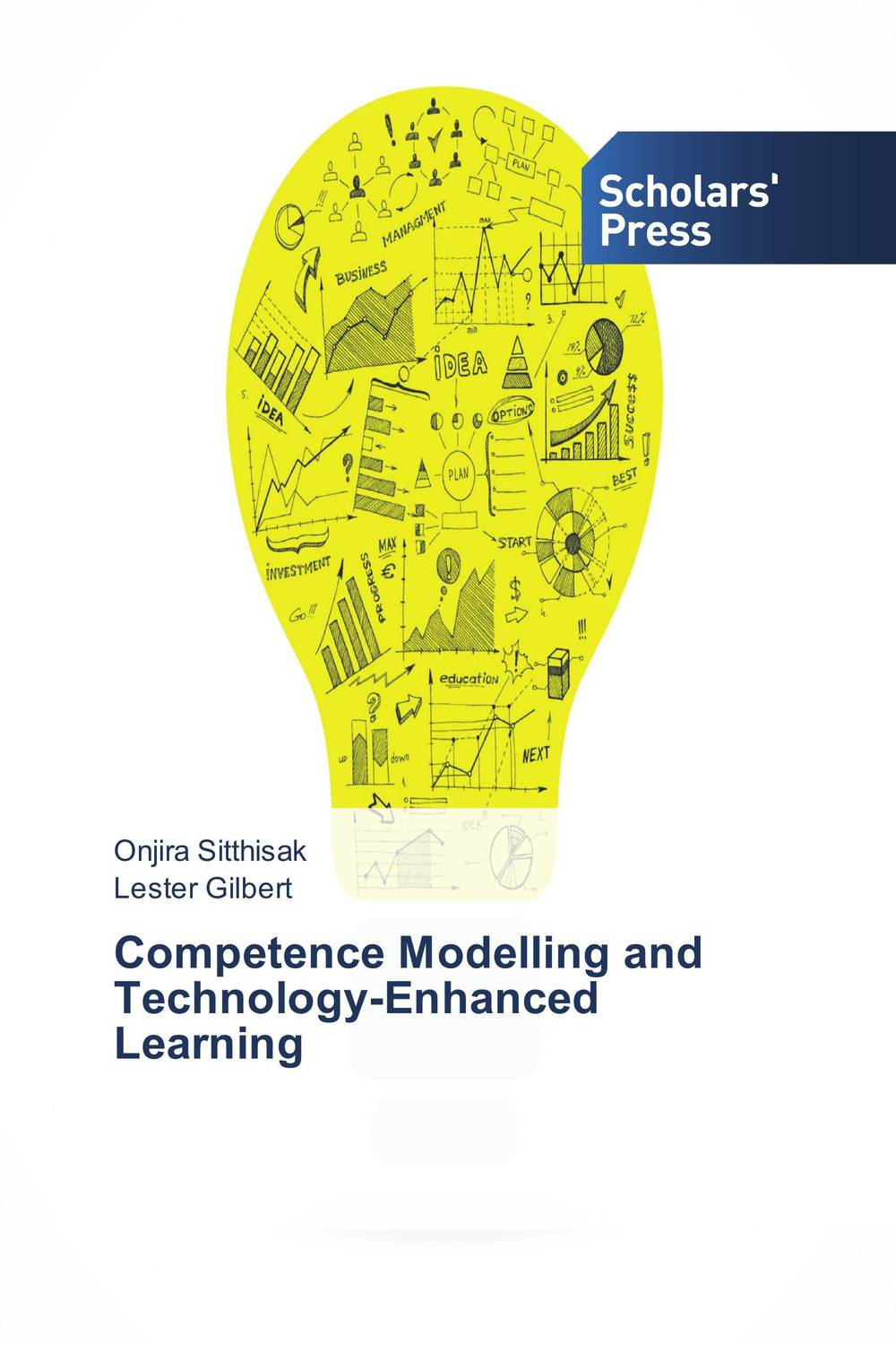 Competence Modelling and Technology-Enhanced Learning translation competence development