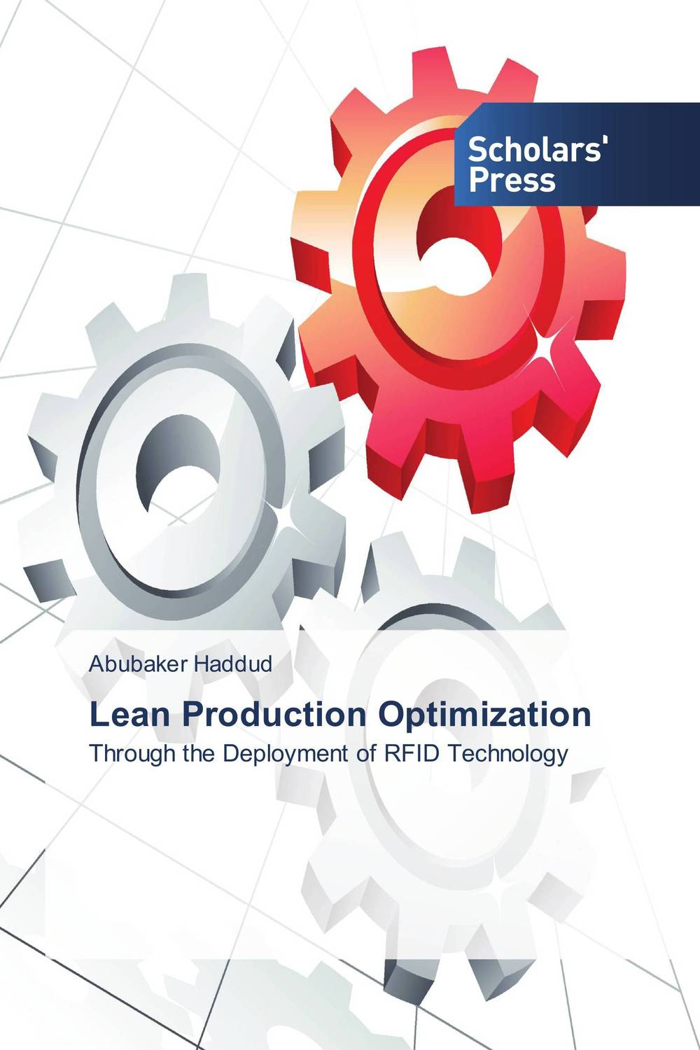 Lean Production Optimization a decision support tool for library book inventory management