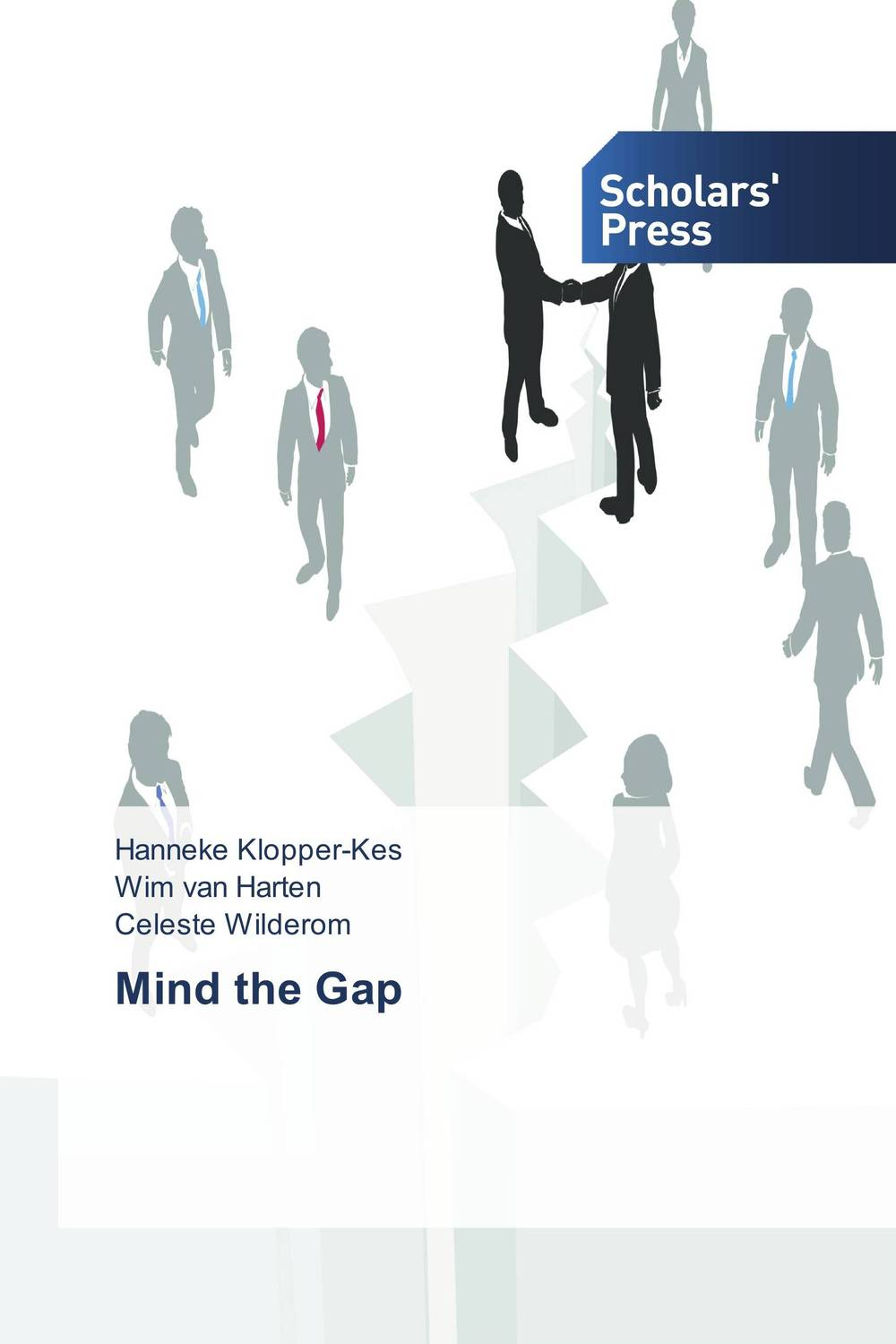 Mind the Gap the relationship between top managers and project managers