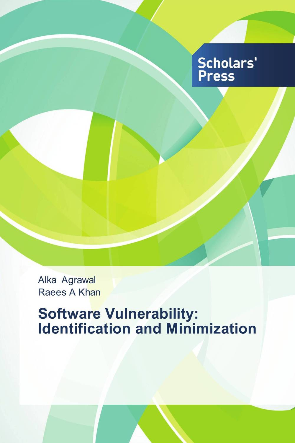Software Vulnerability: Identification and Minimization development of empirical metric for aspect based software measurement