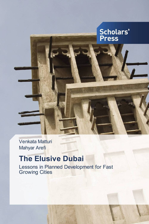 The Elusive Dubai psychiatric and physical morbidity in an urban geriatric population