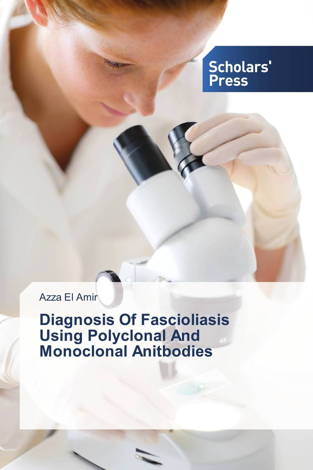 Diagnosis Of Fascioliasis Using Polyclonal And Monoclonal Anitbodies franke bibliotheca cardiologica ballistocardiogra phy research and computer diagnosis