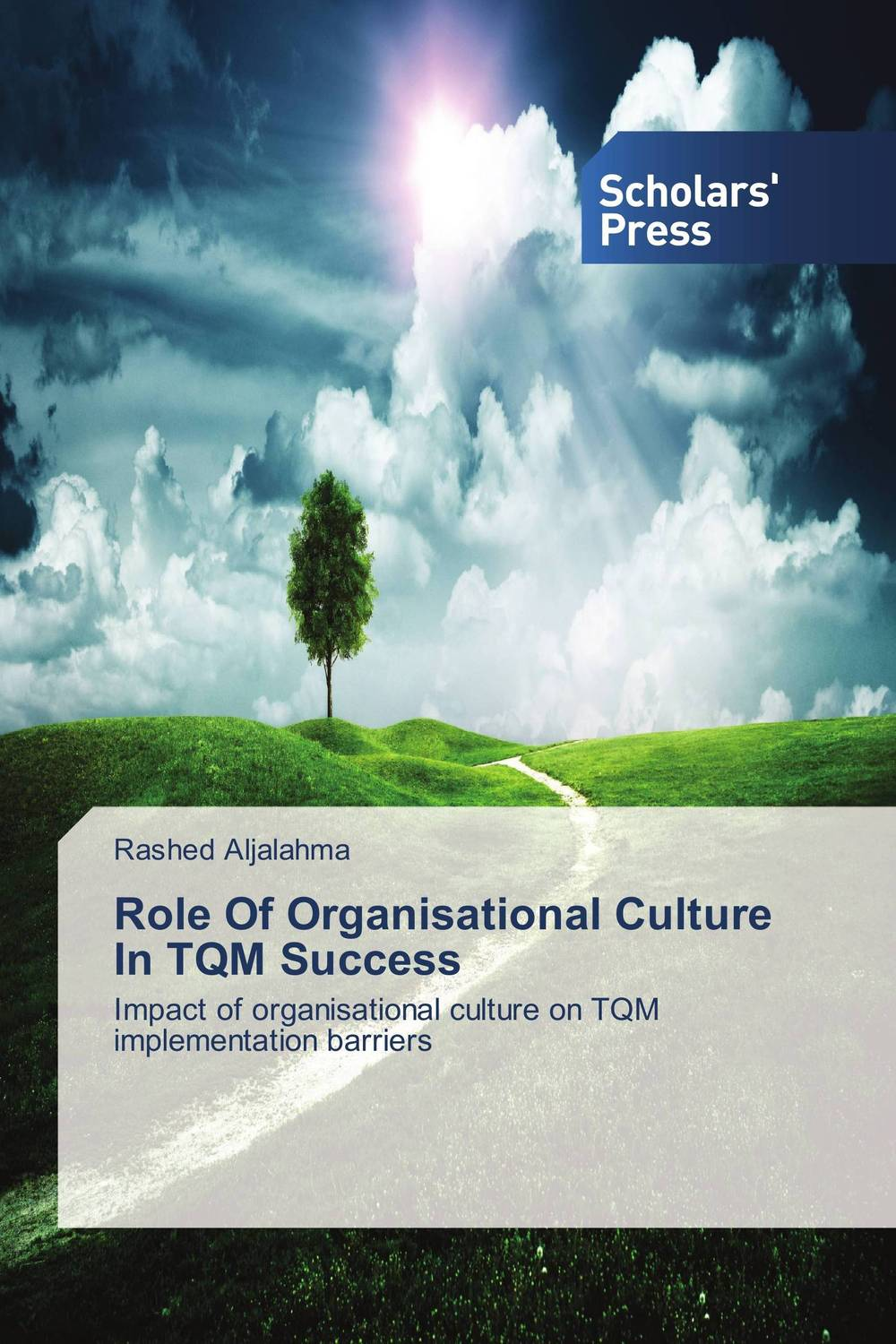 Role Of Organisational Culture In TQM Success boris collardi f j private banking building a culture of excellence