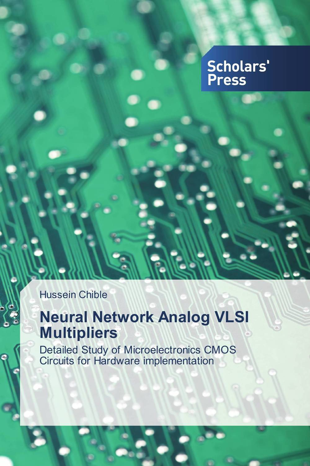 Neural Network Analog VLSI Multipliers wind resource assessment and forecast with artificial neural networks
