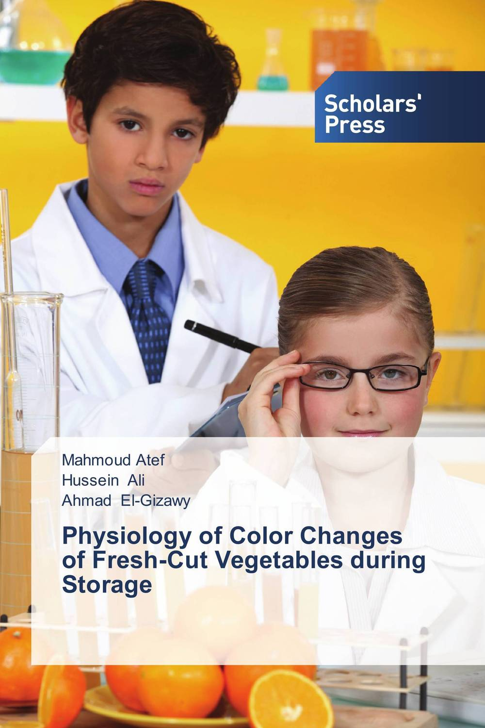 Physiology of Color Changes of Fresh-Cut Vegetables during Storage electrolytic conductance of citric acid