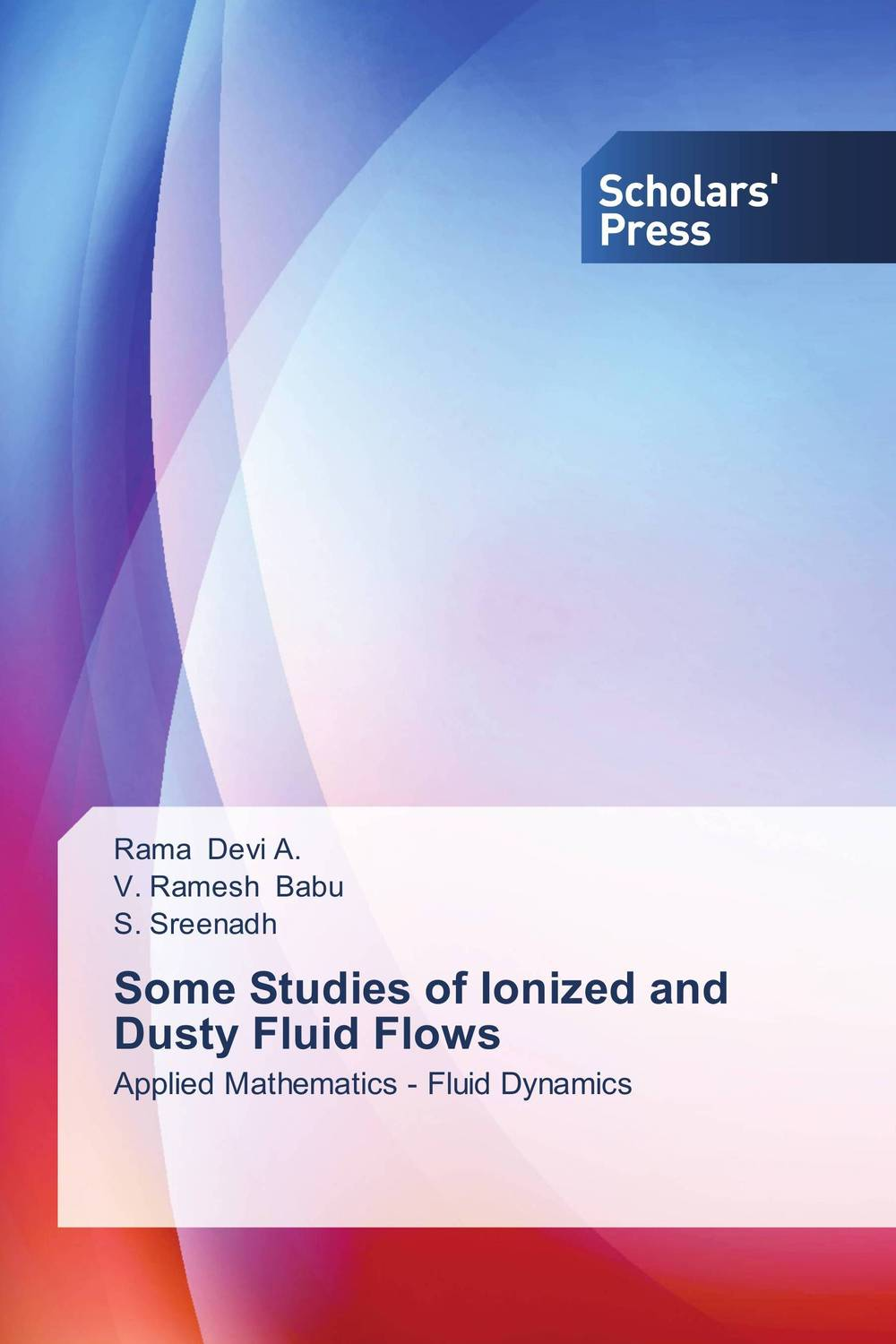 Some Studies of Ionized and Dusty Fluid Flows the valves are self acting i e they operate without the supply of auxiliary energy such as electricity or compressed air