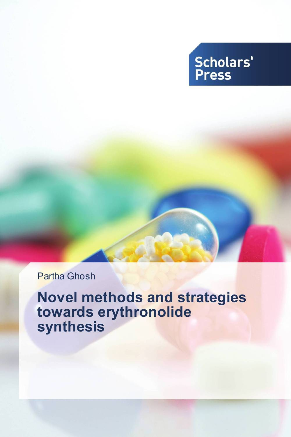 Novel methods and strategies towards erythronolide synthesis belousov a security features of banknotes and other documents methods of authentication manual денежные билеты бланки ценных бумаг и документов
