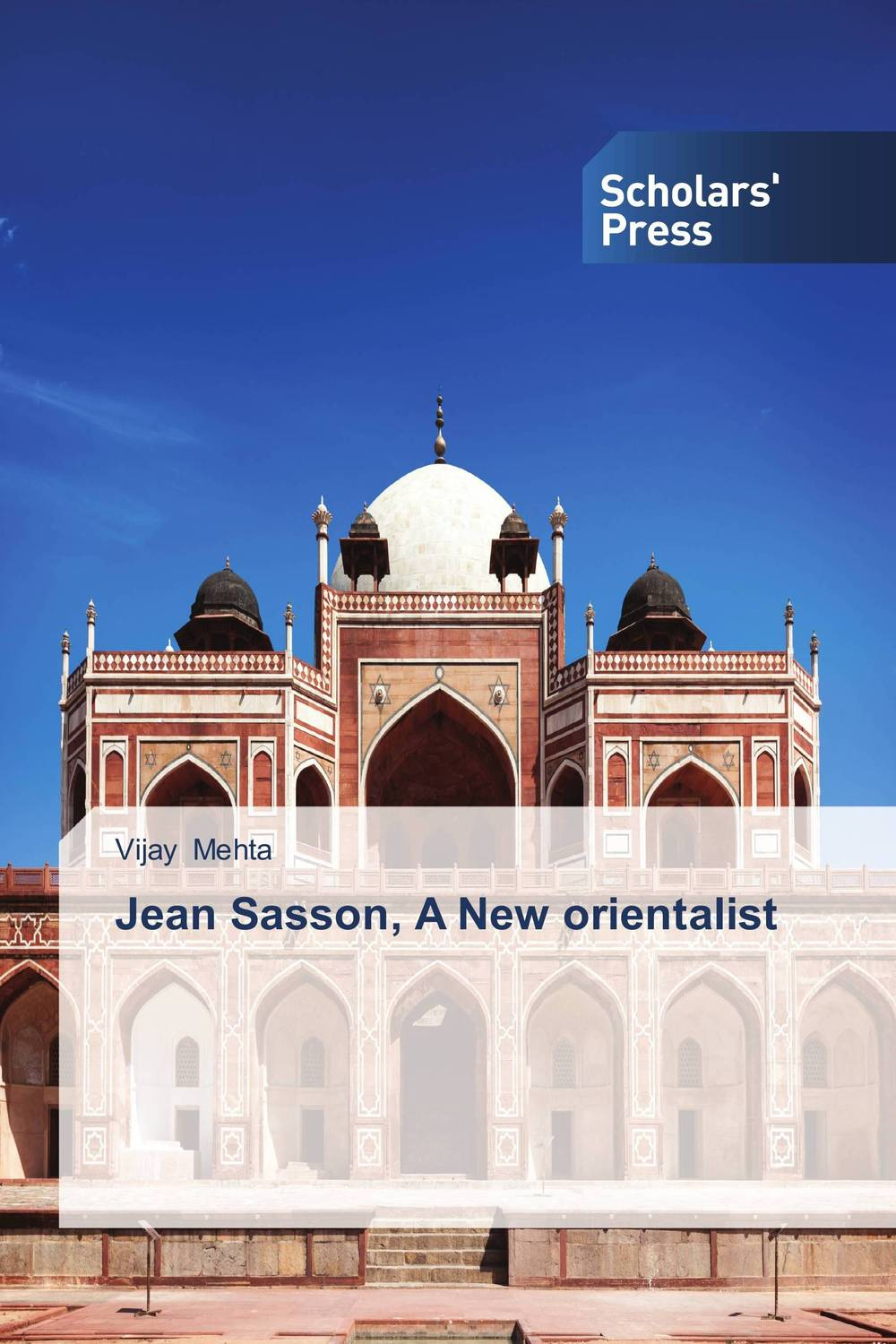 Jean Sasson, A New orientalist sasson jean desert royal