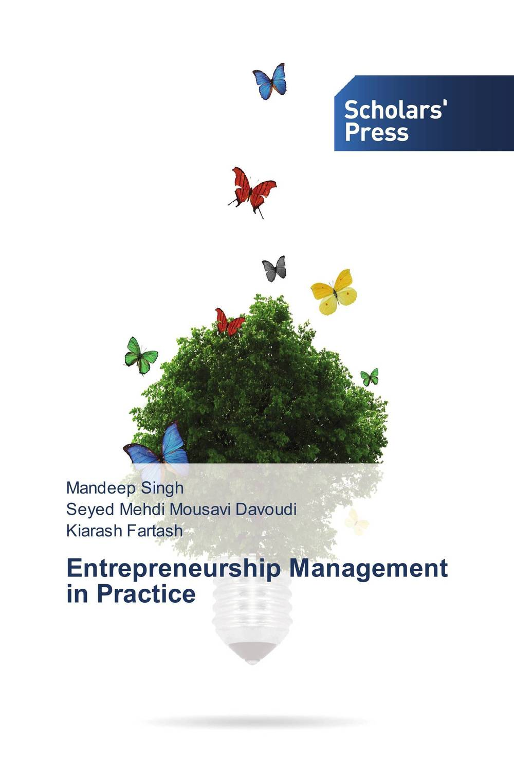 цены  Entrepreneurship Management in Practice