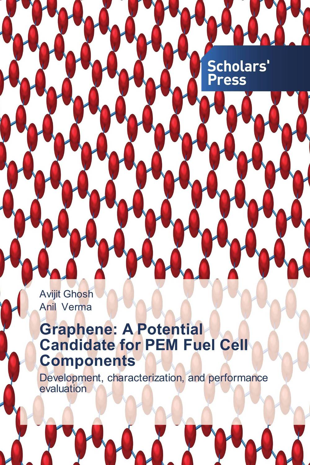 Graphene: A Potential Candidate for PEM Fuel Cell Components fuel cell application composite electrodes