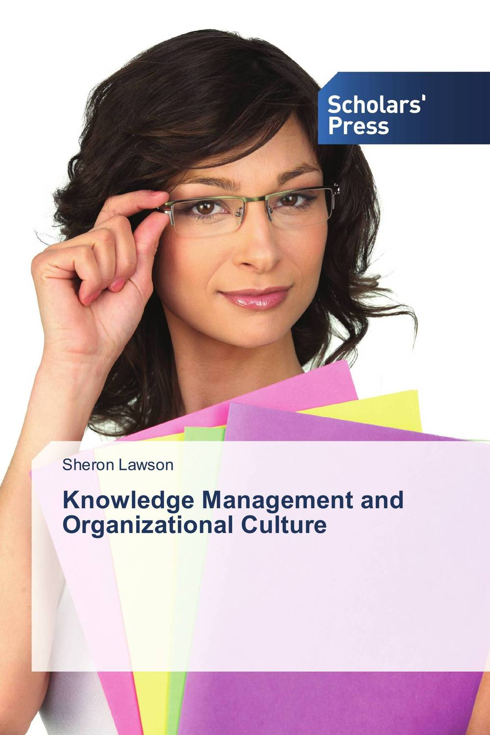 Knowledge Management and Organizational Culture knowledge management strategy