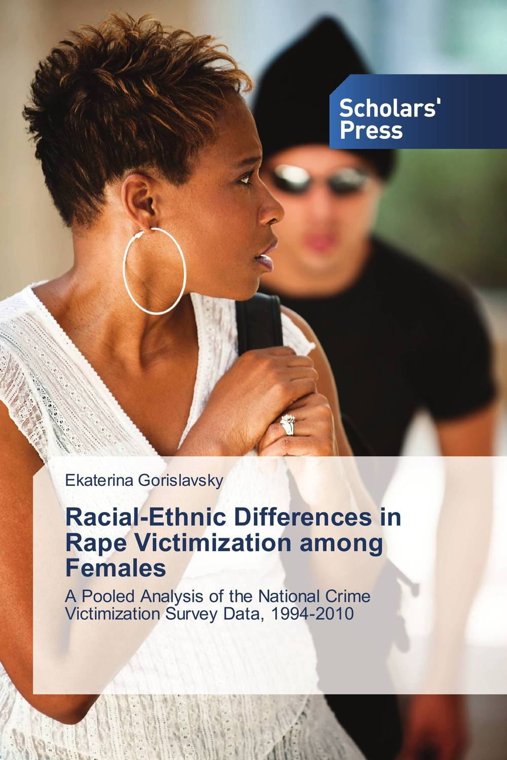 цены Racial-Ethnic Differences in Rape Victimization among Females