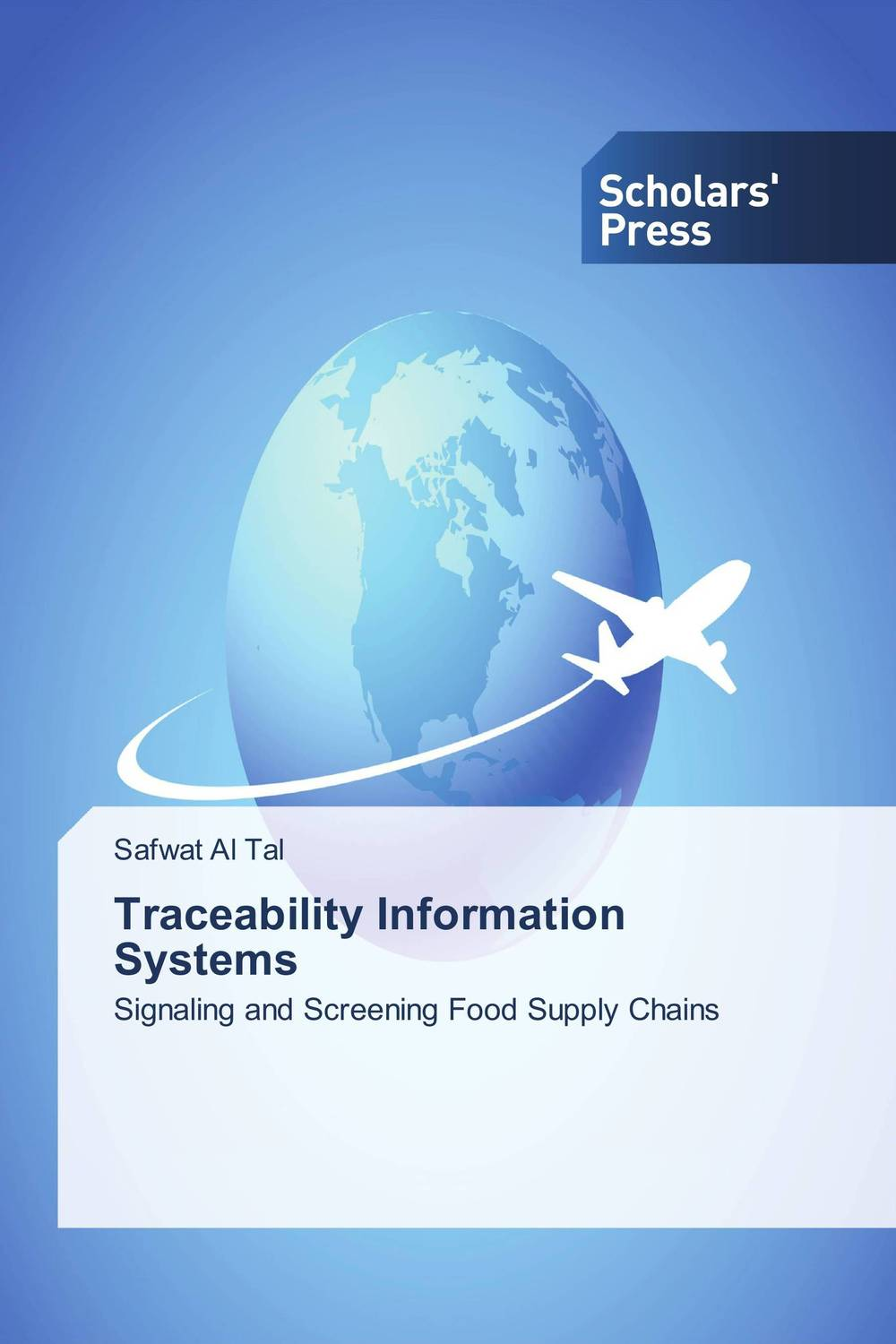 Traceability Information Systems cheryl baldwin j the 10 principles of food industry sustainability