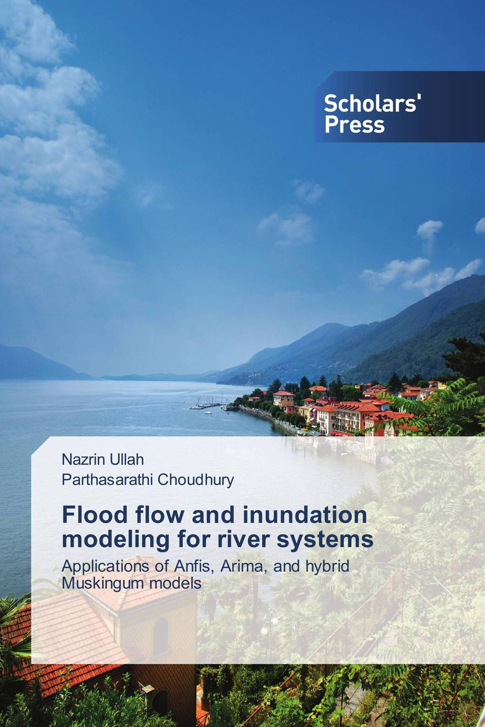 Flood flow and inundation modeling for river systems timothy jury cash flow analysis and forecasting the definitive guide to understanding and using published cash flow data
