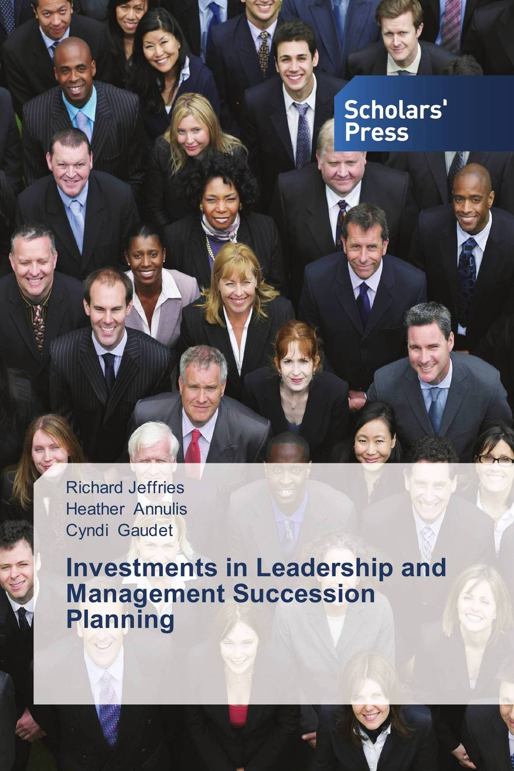 Investments in Leadership and Management Succession Planning business succession planning for dummies