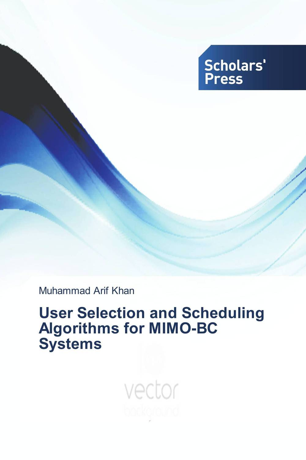 User Selection and Scheduling Algorithms for MIMO-BC Systems optimization of hydro generation scheduling