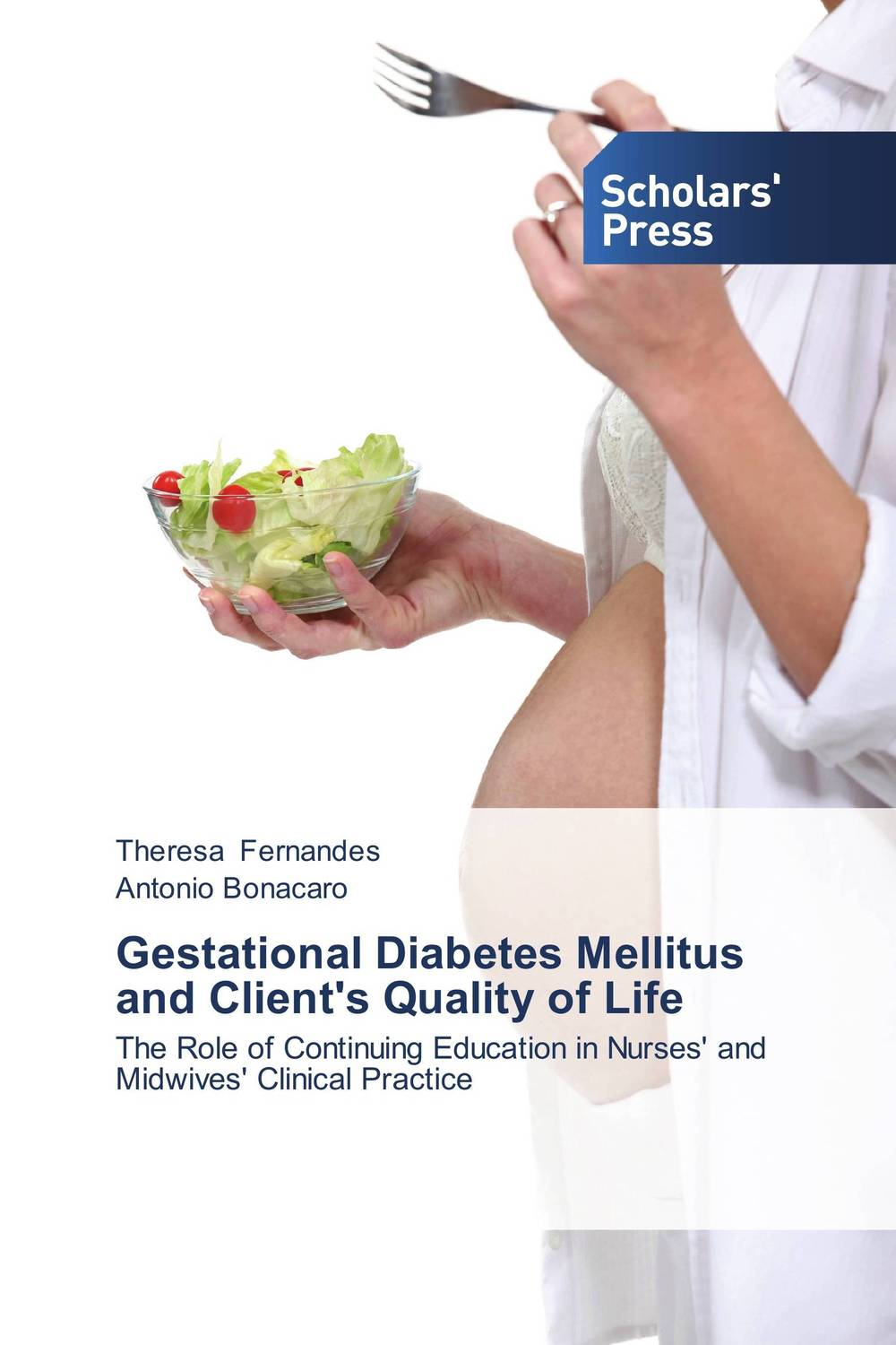 Gestational Diabetes Mellitus and Client's Quality of Life kamal modh and dhaval chaudhary drug prescribing patterns for diabetes mellitus
