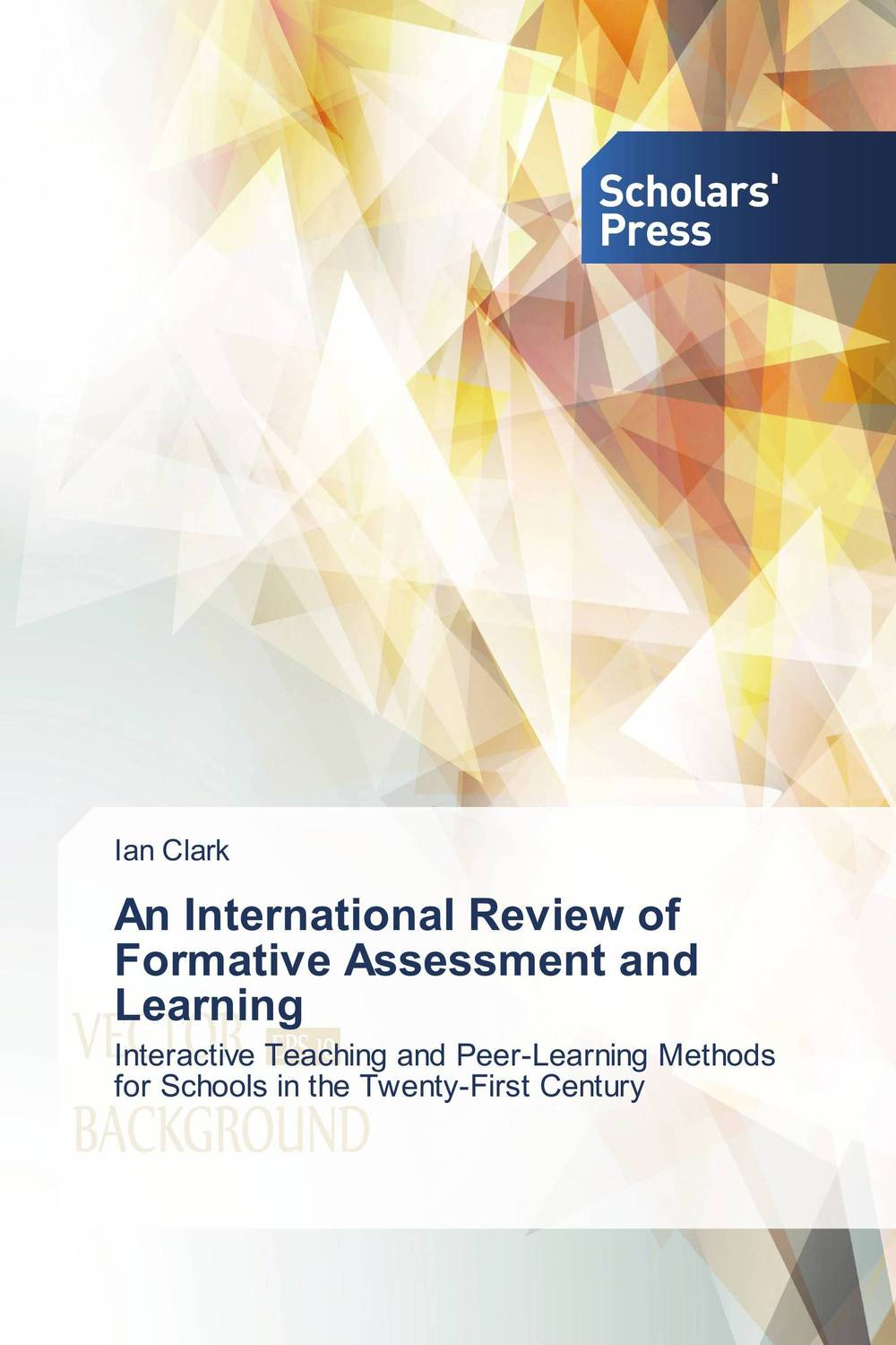 An International Review of Formative Assessment and Learning в интернет магазине диск с игрой final fantasy viii