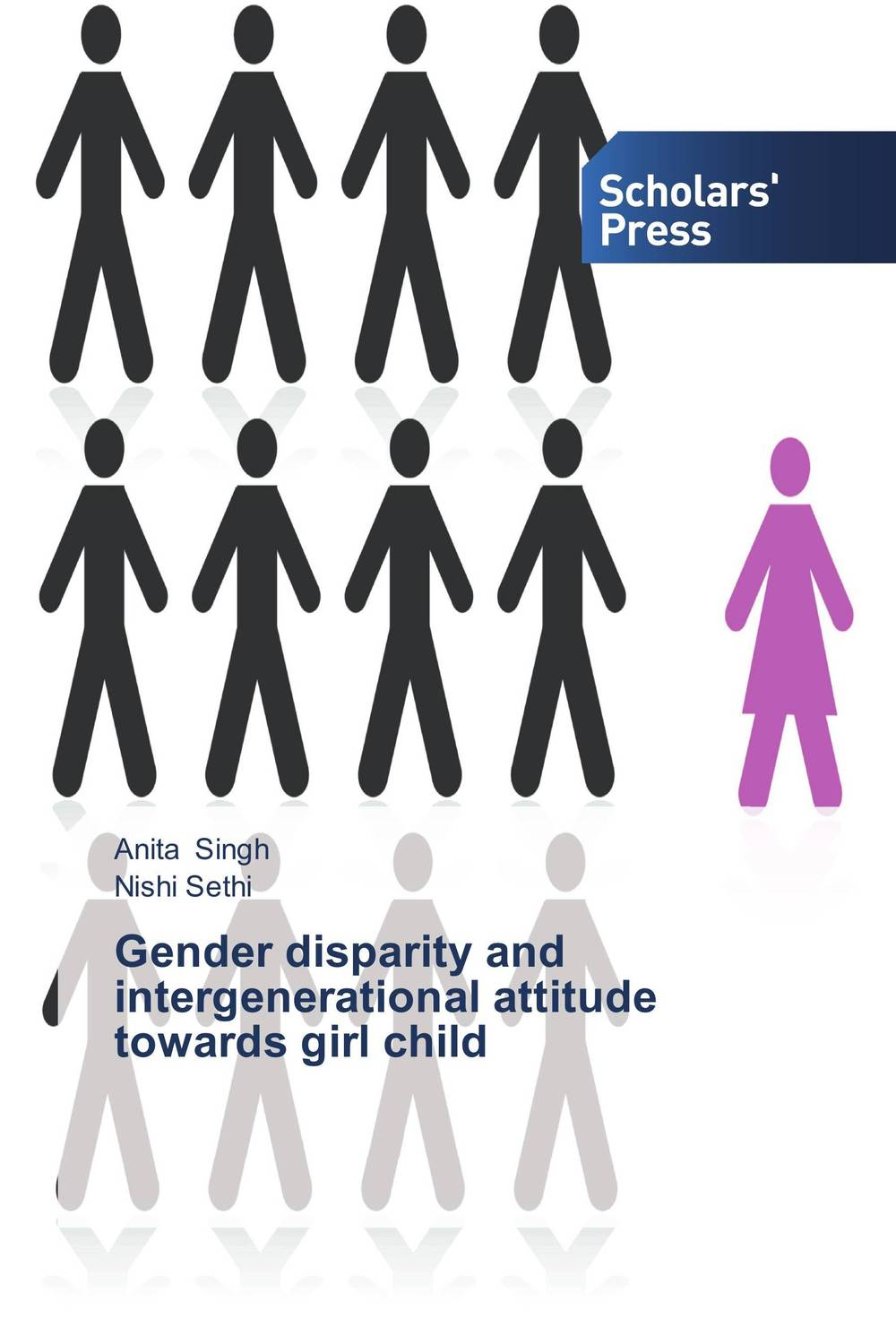 Gender disparity and intergenerational attitude towards girl child student attitude towards web based learning resources