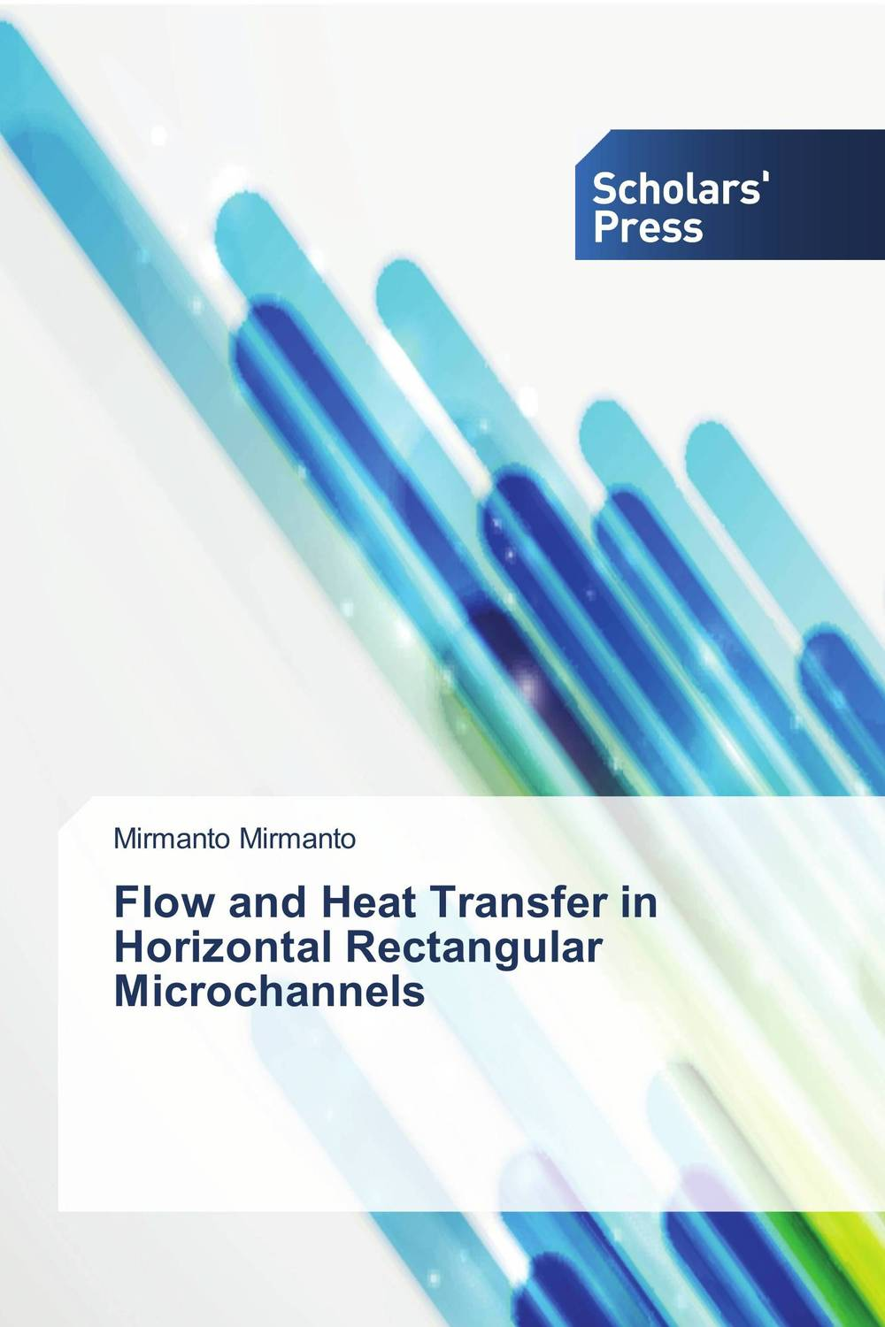 Flow and Heat Transfer in Horizontal Rectangular Microchannels economizer forces heat transmission from liquid to vapour effectively and keep pressure drop down to a reasonable level