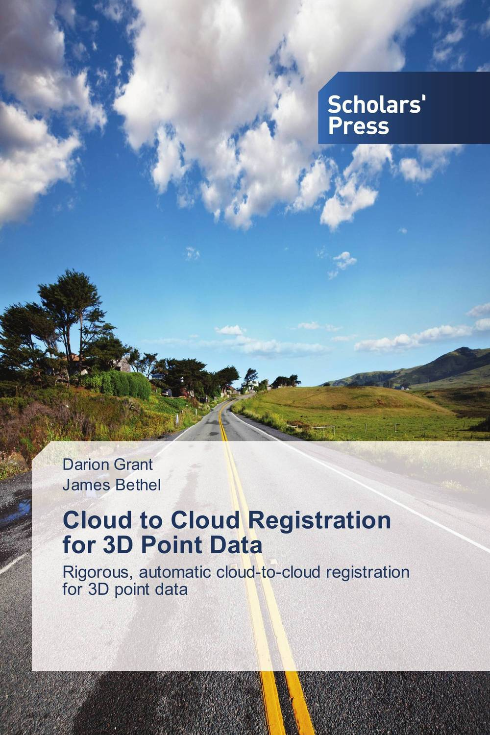 Cloud to Cloud Registration for 3D Point Data минькина елена утро бабочки 2