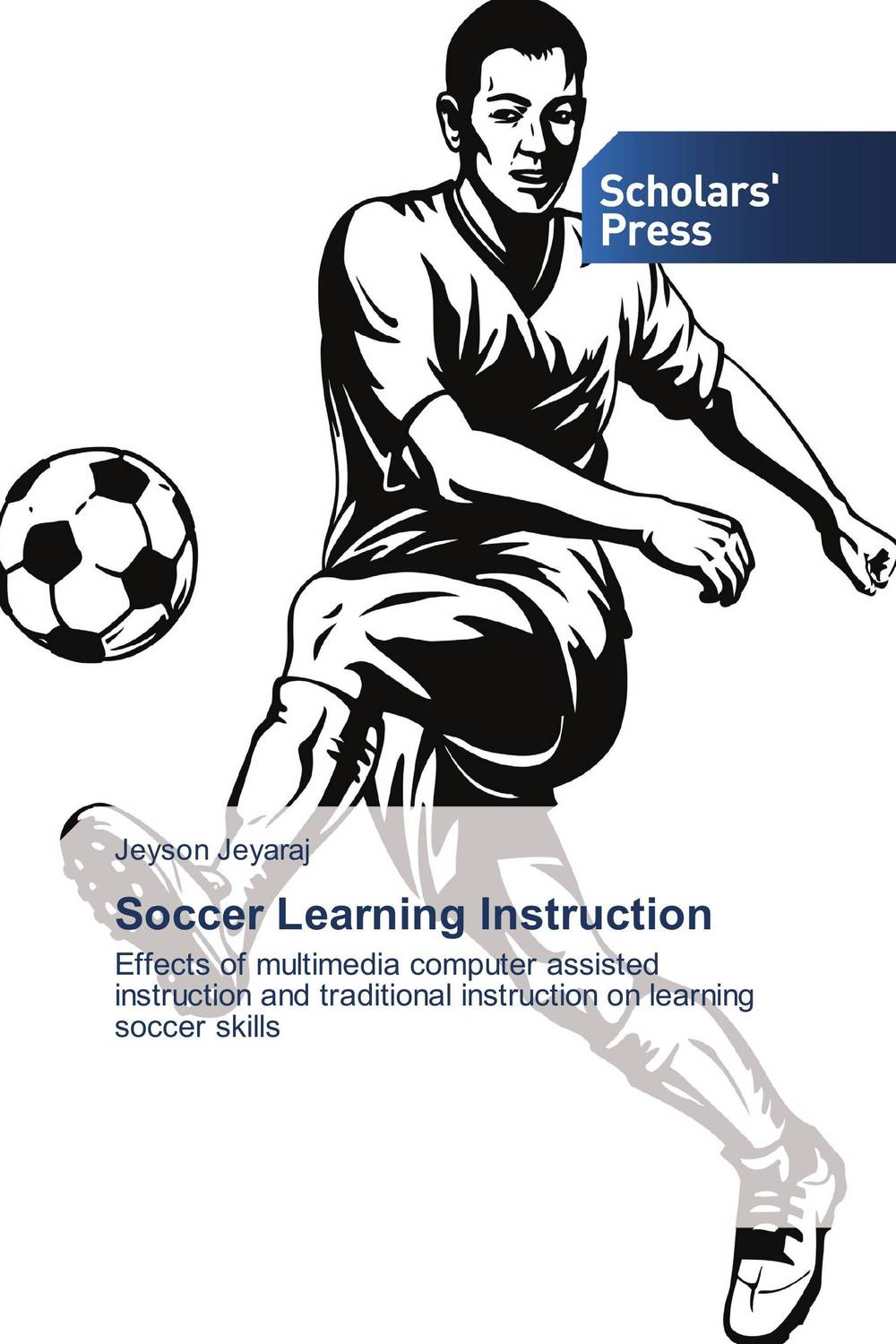 Soccer Learning Instruction peter stone layered learning in multiagent systems – a winning approach to robotic soccer