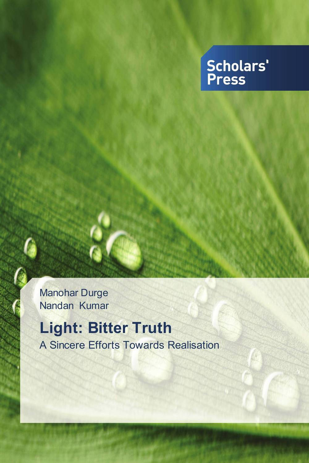 Light: Bitter Truth pure nature bitter melon extract bitter melon p e powder charantin to the world
