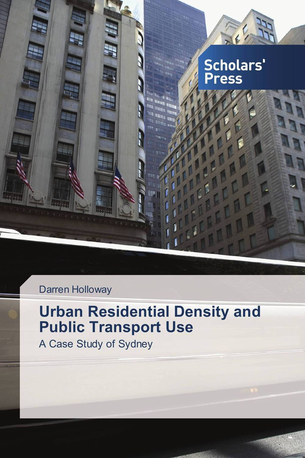 Urban Residential Density and Public Transport Use critical success criteria for public housing project delivery in ghana