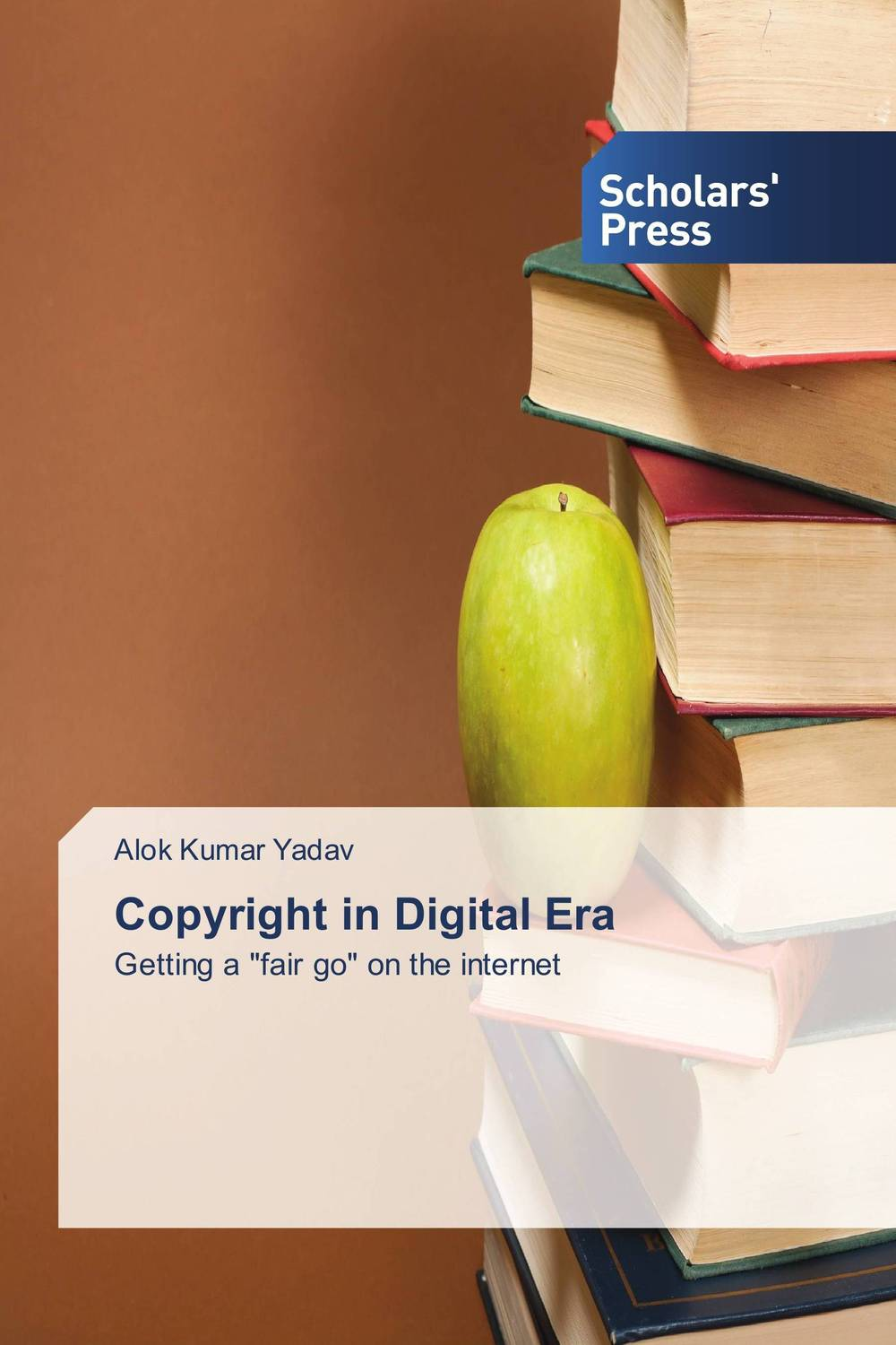 Copyright in Digital Era primavera de filippi copyright law in the digital environment