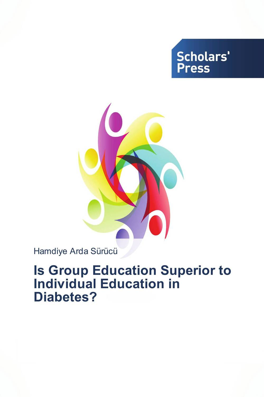 Is Group Education Superior to Individual Education in Diabetes?