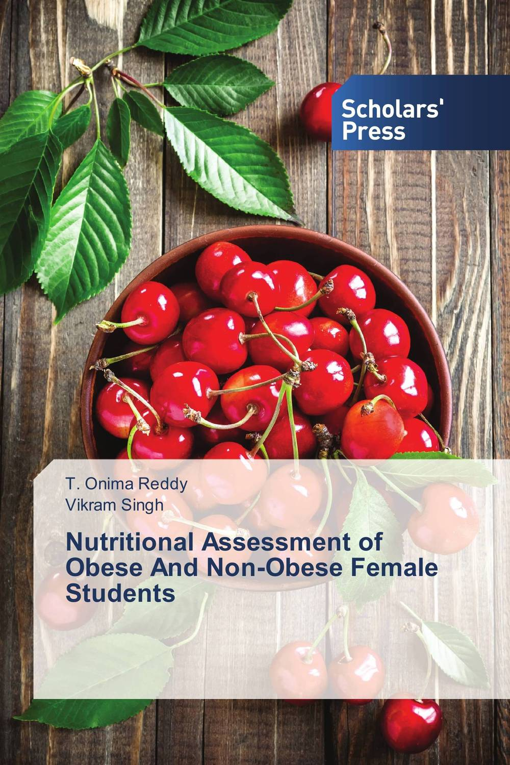 Nutritional Assessment of Obese And Non-Obese Female Students nutritional status