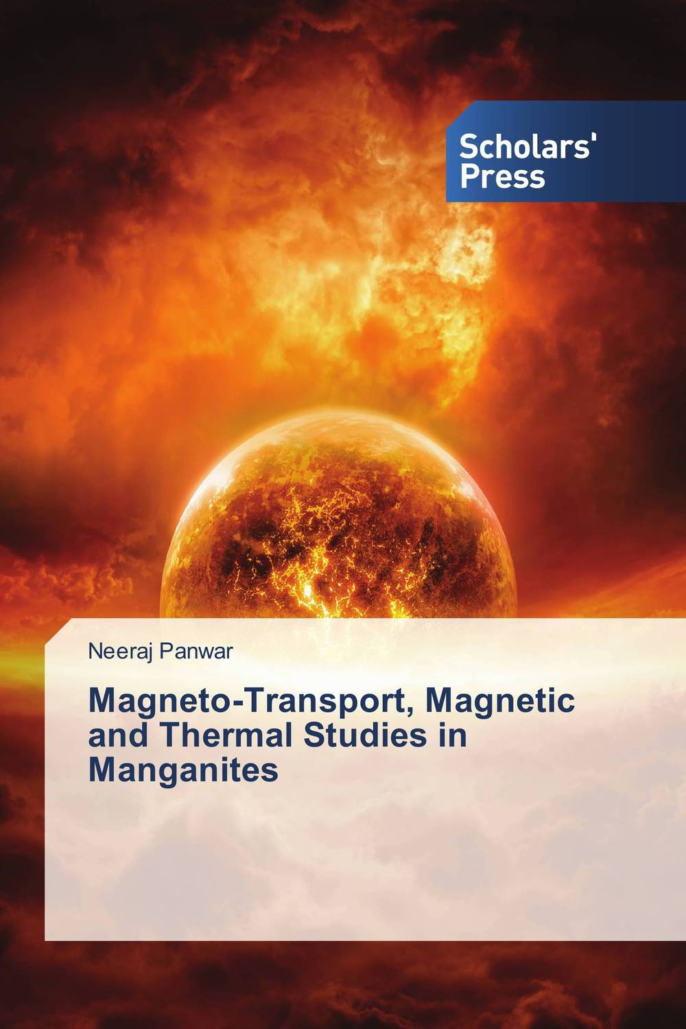 Magneto-Transport, Magnetic and Thermal Studies in Manganites relativistic theory of electron transport in magnetic layers