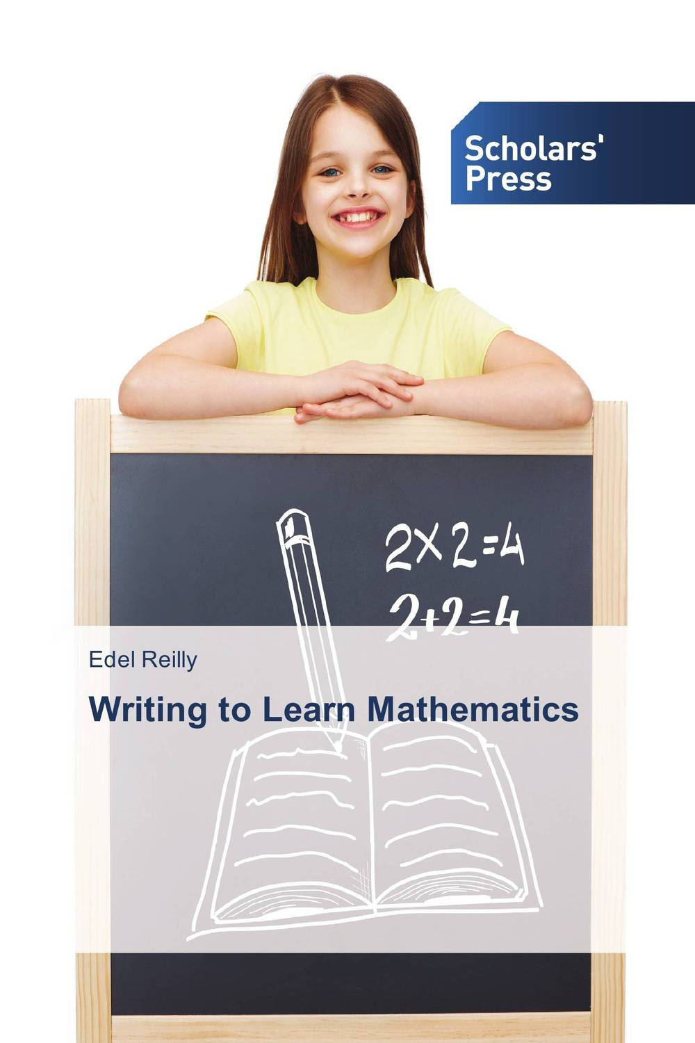 Writing to Learn Mathematics collaborative learning and students apprehension toward writing