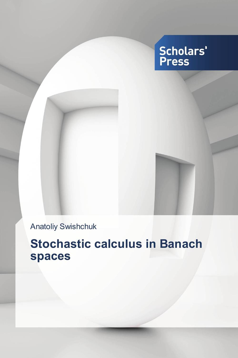 Stochastic calculus in Banach spaces module amenability of banach algebras
